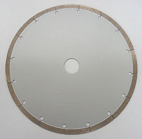 湿式Φ213mmダイヤモンドブレード