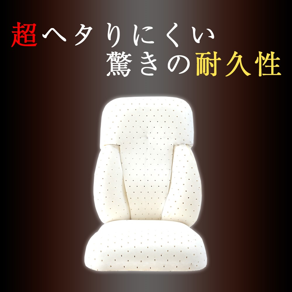 Lapport(ラポート)LTX-カリス | 座椅子 腰痛 一人用 ソファ かわいい リクライニング ハイバック リクライニングソファ 椅子 ソファー レバー おしゃれ リクライニングチェア おしゃれ座椅子 一人掛け へたりにくい レバー式 オシャレ 姿勢 退職祝い 腰 コンパクト 定年 父
