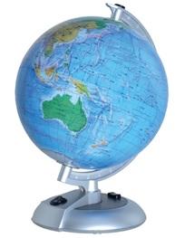 期間限定特別価格 1台2役の地球儀&天球儀, 塗り丸:78fe600a --- canoncity.azurewebsites.net