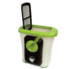電気を使わない 生ゴミ処理機