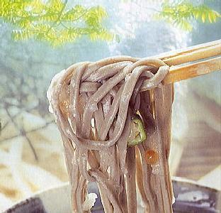 業務用 越前そば 半生麺 麺つゆはついておりません福井県 越前そば 50食分 麺つゆなし卸値 卸 卸価格 福井 越前そば 通販 半生めん 越前そば 越前蕎麦 通販 価格 販売 お土産 記念 ギフト