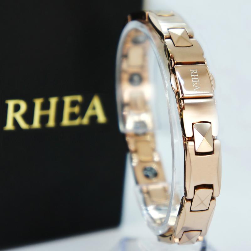 RHEA ブレスレット メンズ