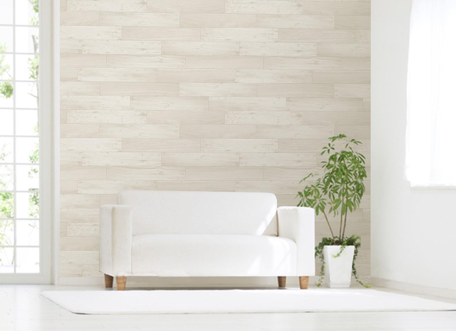 塩ビ壁紙に貼れるシート貼って剥がしても壁を傷めません 公式ストア お部屋を簡単に可愛く飾れる 送料無料 アクセント壁紙 92cmx2.5m WAP-502 新入荷 流行 木目 10666640
