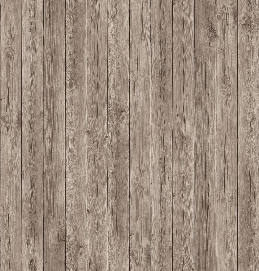 ◇貼るテーブルデコレーションエイジドウッドGY90cm×20m巻【386282】■