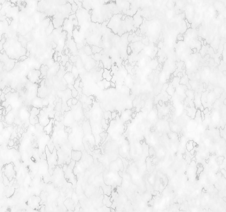◇貼るテーブルデコレーション大理石GY90cm×20m巻【386340】■