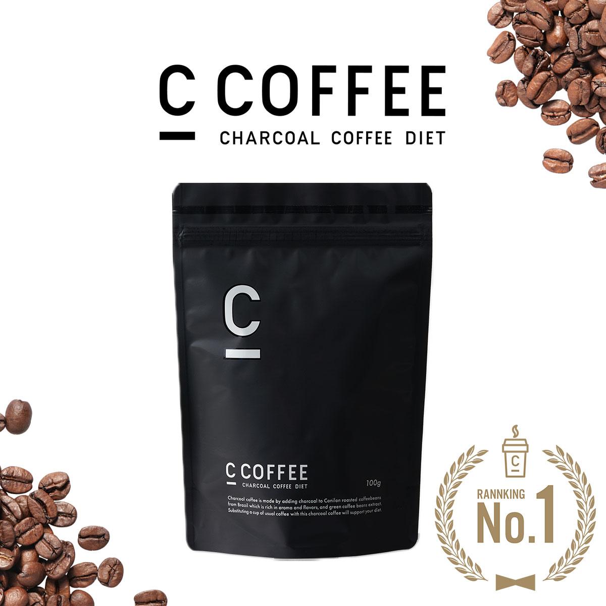 MEJ C COFFEE