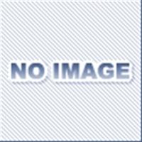 A&D(エー・アンド・デイ) 内蔵バッテリ(Ni-MH) EKW-09i