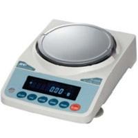 A&D(エー・アンド・デイ) 汎用電子天びん 標準型 FX-1200i (ひょう量 1220g)