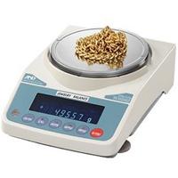 A&D(エー・アンド・デイ) ゴールド用電子天びん FX-3000GD (ひょう量 3200g)