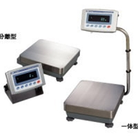 A&D(エー・アンド・デイ) 汎用電子天びん GP-20KR (ひょう量 21kg)