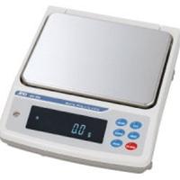 A&D(エー・アンド (ひょう量・デイ) 汎用電子天びん GX-10K GX-10K (ひょう量 10.1kg), エガワ質店:510e5b7d --- m2cweb.com