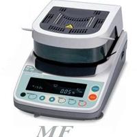 A&D (エー・アンド MF-50・デイ) 加熱乾燥式水分計 MF-50, esq デザイナーズ家具:39d8a374 --- reisotel.com