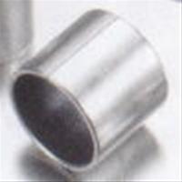 大同メタル工業 DDK05ブッシュ K5B150100