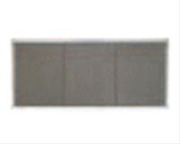 ダイキン工業 KAF401A52 スポットエアコン 凝縮器側(背面用)中性能フィルター