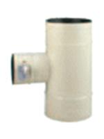 ダイキン工業 KCDT200A1 スポットエアコン メインダクト用T管