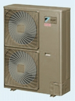 ダイキン工業 RSP112PE スポットエアコン セパレート形クリスプ用耐塩害仕様室外機