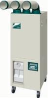 ダイキン工業 SUBSP3AU スポットエアコン 産業用クリスプ (3相200V)