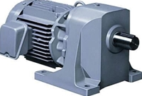 最新作 日立産機システム GAシリーズ(横型・ブレーキ付) GA48-370-20B ギヤードモータ GAシリーズ(横型 日立産機システム ギヤードモータ・ブレーキ付), ガーデニングライフ:e7220cfa --- odishashines.com
