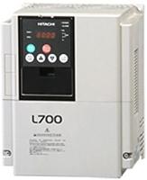 日立産機システム L700-110LFF 出力11kw 200V級 インバータ L700シリーズ