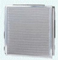 日立 スポットエアコン アタッチメント部品 F-S80LC ロングライフフィルター J (凝縮器用1台分) 受注生産