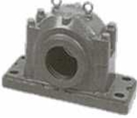 FSQ プランマブロック SD3036