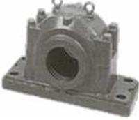 FSQ プランマブロック SD3048