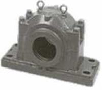 価格は安く FSQ 店 SD656:伝動機 プランマブロック-DIY・工具