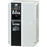 日立産機システム SJ700-055LFF2 インバータ SJ700 シリーズ