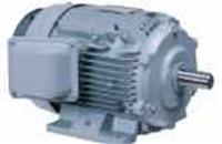 日立産機システム TFOX-KK 5.5KW 6P 200V 三相モータ ザ・モートル 安全増防爆型 (全閉外扇型)