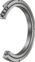 IKO 日本トムソン CRBC15025UUC1 クロスローラベアリング 標準形クロスローラベアリング 密封形・保持器付き