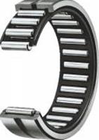 IKO 日本トムソン GTR15018860 ニードルベアリング 旋削形ニードルベアリング 内輪なし