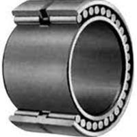 IKO 日本トムソン GTRI8511850 ニードルベアリング 旋削形ニードルベアリング 内輪付き