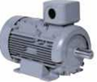 割引クーポン 6P 店 37KW 三相モータ 200V ザ・モートル (全閉外扇型):伝動機 TFO-KK 日立産機システム-DIY・工具