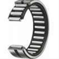 IKO 日本トムソン BRI284828UU ニードルベアリング 旋削形ニードルベアリング 密封形・インチ系・内輪付き