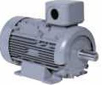 逆輸入 日立産機システム 7.5KW TFO-KK 7.5KW 4P 200V (全閉外扇型 HBAブレーキ付 三相モータ 4P ザ・モートル (全閉外扇型 HBAブレーキ付), U-MAX:18a5d25f --- svatebnidodavatel.cz