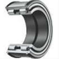 優れた品質 店 シーブ用ローラベアリング:伝動機 日本トムソン IKO NAS5015UUNR-DIY・工具