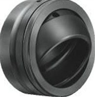 IKO 日本トムソン SBB72-2RS 球面滑り軸受 給油式球面滑り軸受(インチ系) シール付き