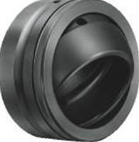 IKO 日本トムソン SBB80-2RS 球面滑り軸受 給油式球面滑り軸受(インチ系) シール付き