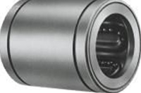 IKO 日本トムソン LM355270FUU LM 再販ご予約限定送料無料 普通品 SALENEW大人気! リニアブッシング