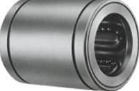 IKO 日本トムソン LM355270NF LM リニアブッシング 普通品 セール 登場から人気沸騰 店内全品対象