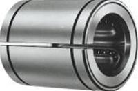 IKO 日本トムソン LME6090125NUUAJ リニアブッシング LME-AJ(すきま調整形)
