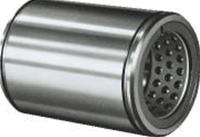 IKO 日本トムソン ST100130100UUB ストロークロータリブッシング 重荷重用 密封形