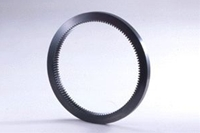 KHK 小原歯車工業 SIR2.5-200 リングギヤ