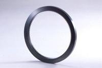 KHK 小原歯車工業 SIR3-120 リングギヤ