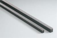 KHK 小原歯車工業 SRGF1.5-500 歯研ラック