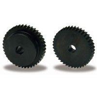 KHK 小原歯車工業 SRT4-50 ラチェット