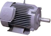 三菱電機 SF-JR 0.4kw 4P 200V モータ SF-JRシリーズ(三相・全閉外扇形)
