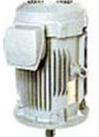 三菱電機 SF-JRV 4P 0.2kW 200V モータ SF-JRVシリーズ(三相・全閉外扇型・立形)