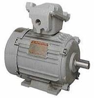 三菱電機 XF-NE 3.7KW 4P 200V モータ XF-NEシリーズ(三相・耐圧防爆形)