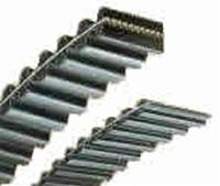 【売れ筋】 三ツ星ベルト 400DS8M3680三ツ星ベルト スーパートルクG 400DS8M3680, hakkle:109007e9 --- beautyflurry.com